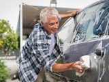 Best Cheap Car Insurance in San Antonio for 2020