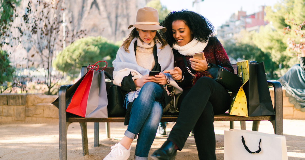 Leap Day 2020 Sales and Deals: Look Before You Shop