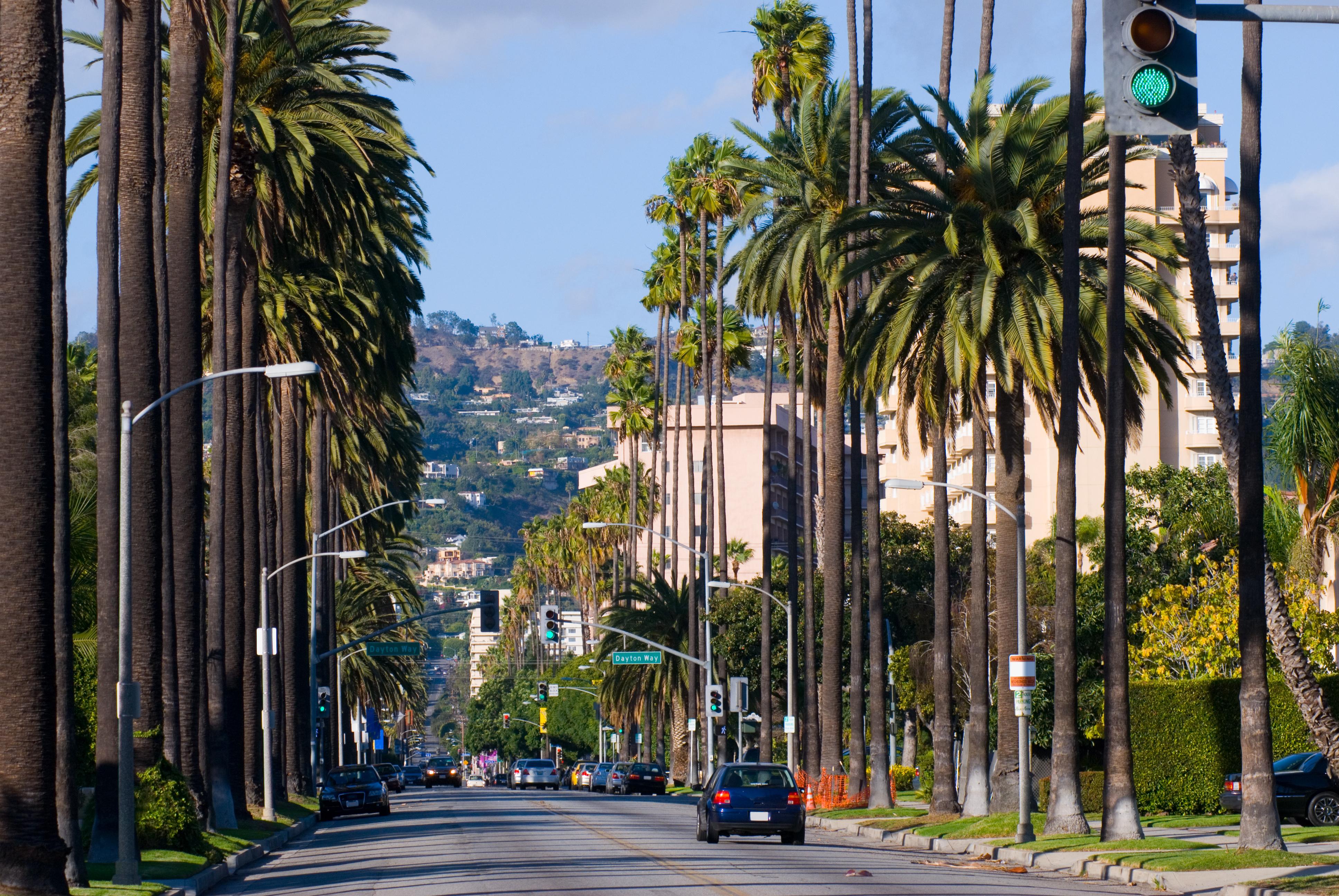 Best Cheap Car Insurance in Los Angeles for 2021 - NerdWallet