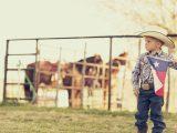 texas-farm-bureau-insurance