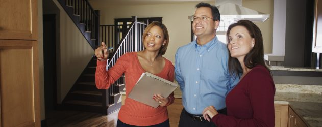 how-to-strengthen-your-homes-refinance-appraisal-value