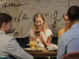 Most Americans use mobile payment apps, here's how