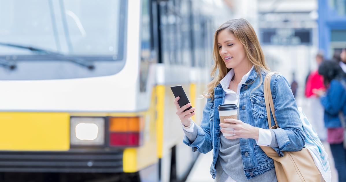 3 Ways Millennials Are Getting Money Right