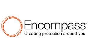 Encompass Insurance Review 2020 Nerdwallet