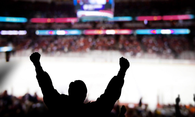 Alaska Airlines Giving Out 2-for-1 Flight Vouchers at San Jose Hockey Game - NerdWallet