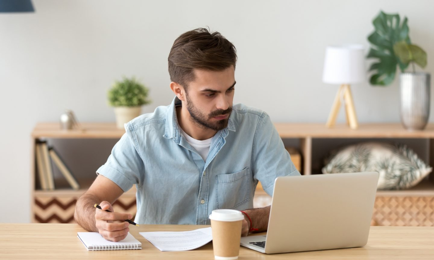 How to Get Student Loan Relief Now