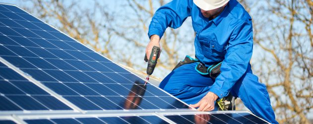 Tips When Searching For Solar Panel Installation