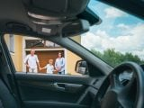 GettyImages-1128322137.jpg-Buy a Car Without Touching Anything