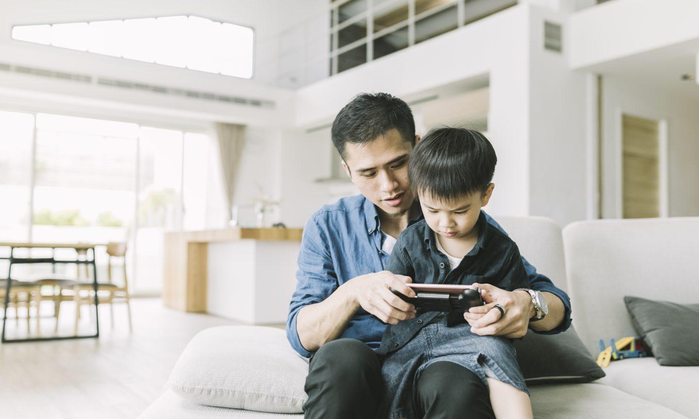 How to Refinance a VA Loan