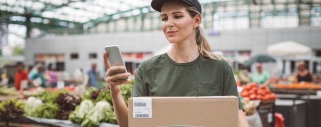 GettyImages-1160654131.jpg-covid-19-food-delivery-options-and-how-your-credit-card-can-help