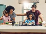 GettyImages-1164904645.jpg-term-life-insurance