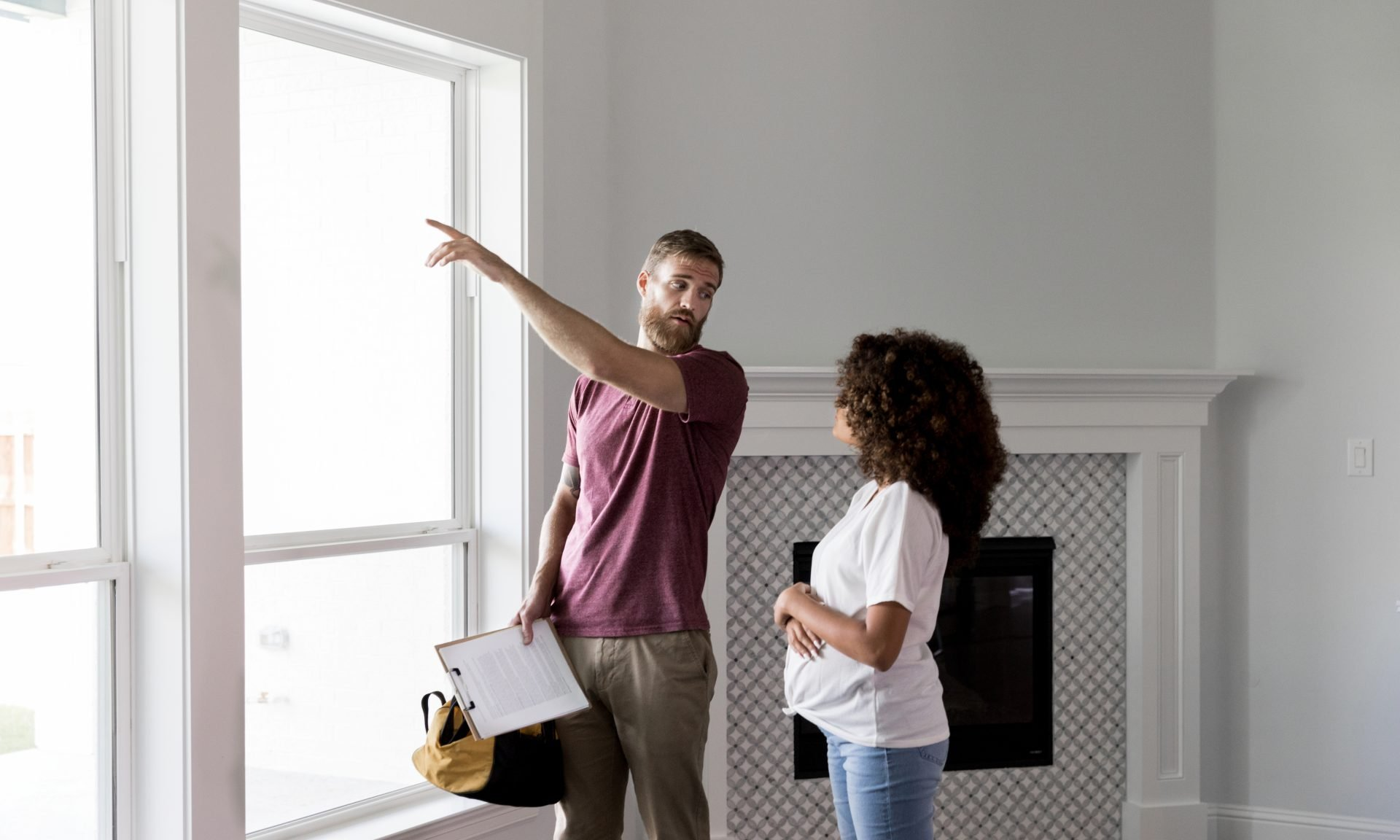 home-inspection-dos-and-donts-for-home-buyers