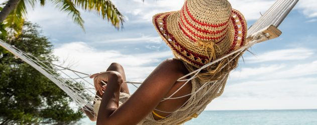 5 Things to Know About the SunTrust Travel Rewards Credit Card-story