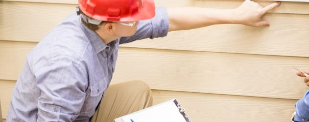 Types Of Home Inspections Buyers Should Know Nerdwallet
