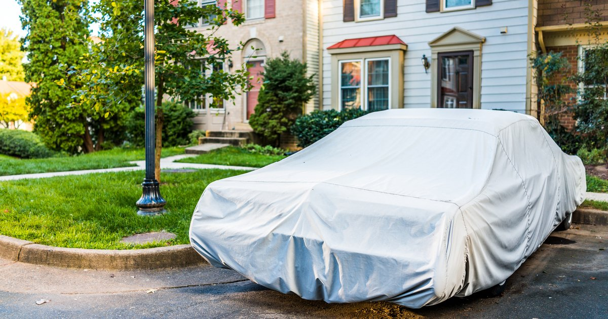 How to Suspend or Cancel Car Insurance Temporarily