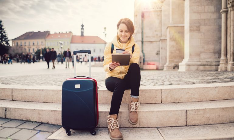 Foreign Transaction Fees: What It Costs to Use a Debit Card Abroad