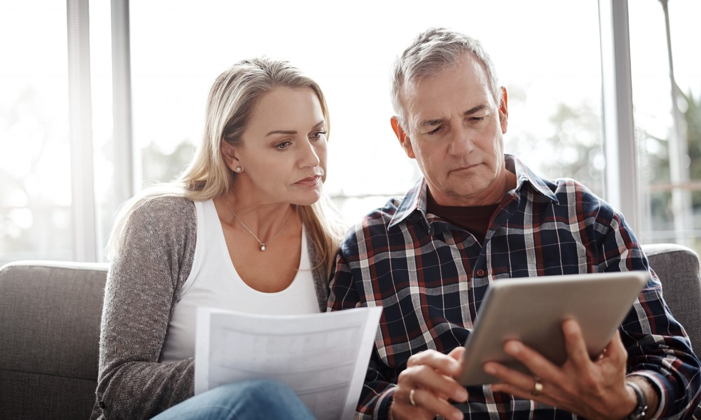 How to Get Cash From Your Life Insurance Policy - NerdWallet