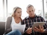 How to Get Cash From Your Life Insurance Policy