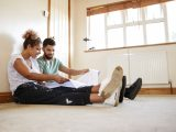 GettyImages-1083737766-good-reason-for-personal-loan