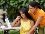 GettyImages-119144877.jpg-relief-parent-student-loans-coronavirus