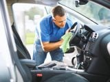 GettyImages-518118726.Protect Yourself With a Clean Car