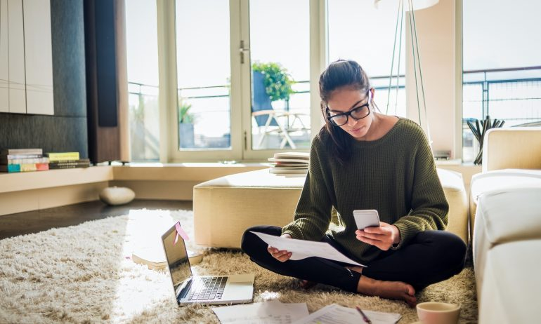 0% Intro APR Credit Cards Can Help, but Mind These Pitfalls