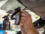 GettyImages-1165279615-Upgrade Your Old Car With New-Car Tech