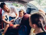 GettyImages-1176293222-Find the Best Life Insurance for Your Family