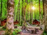 Camp's Closed: A Path to Getting Your Deposit Back