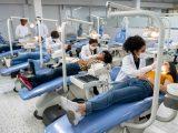 Best Dental School Loans