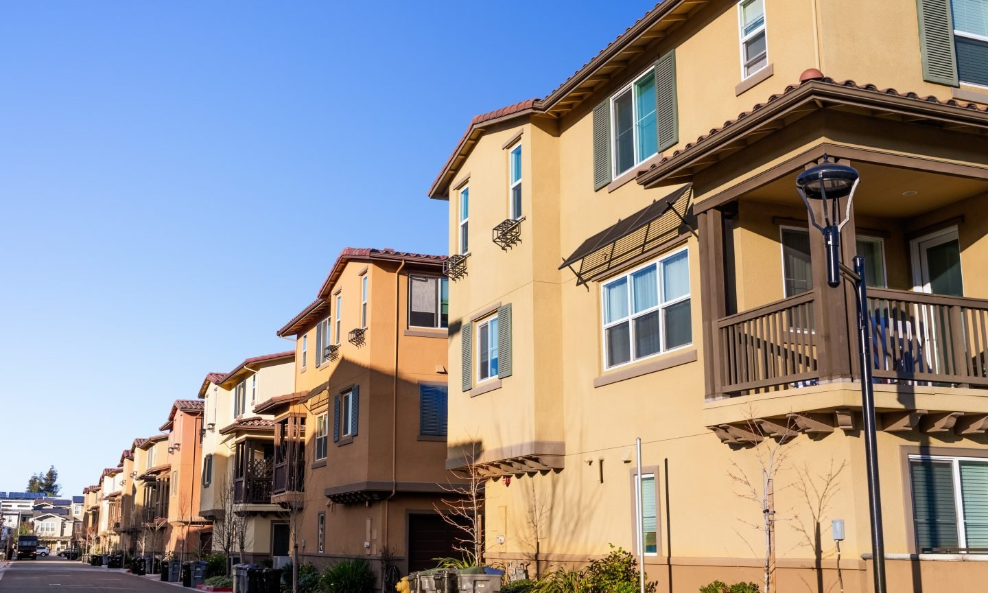 Buying a Single-Family Home vs. Condos, Co-ops, and More - NerdWallet