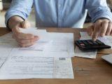 Jackson Hewitt Tax Debt Resolution Services Review 2020