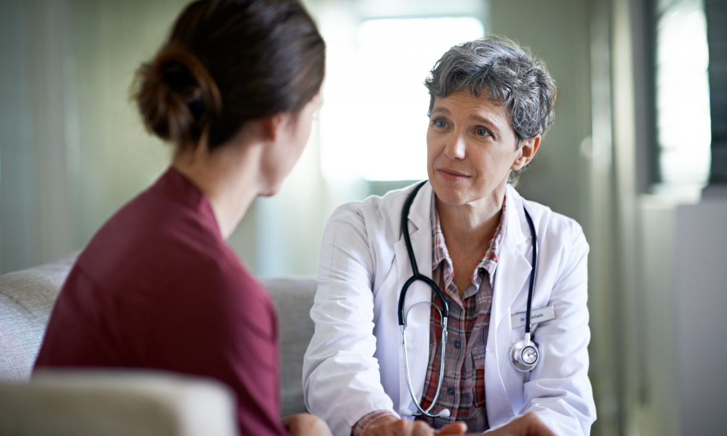 Take Control Now With Advance Medical Directives - NerdWallet