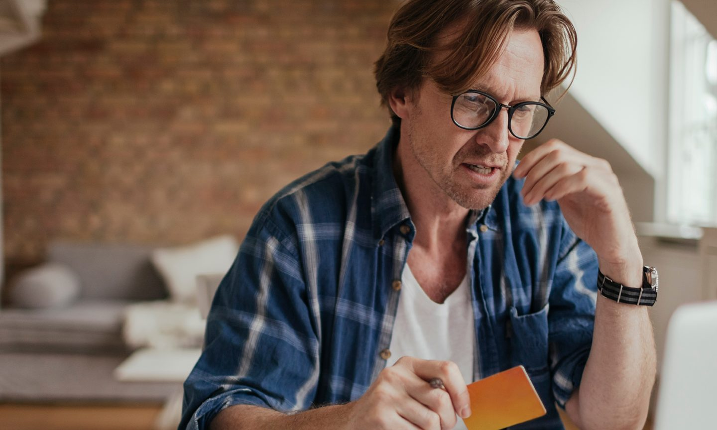 No-Fee Credit Cards to Consider If You Need to Downgrade - NerdWallet