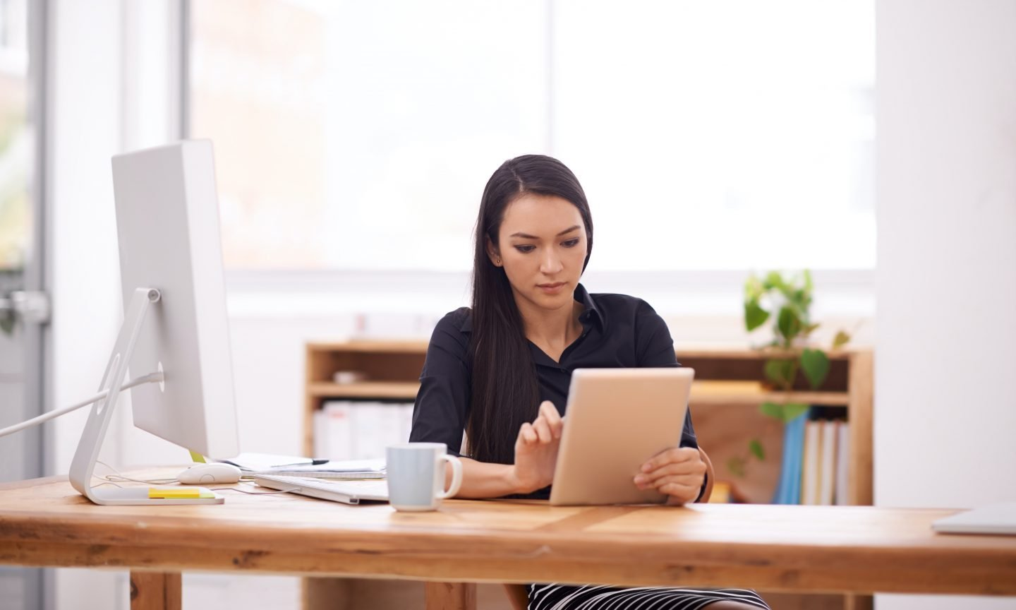 How to Stand Out in a Tough Job Market - NerdWallet