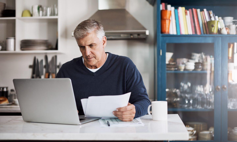 How to Work Around Delays in Major IRS Functions - NerdWallet