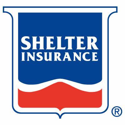 Shelter Insurance Review 2020 Nerdwallet