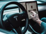 Tesla Insurance: What to Know