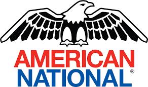 American National Insurance logo