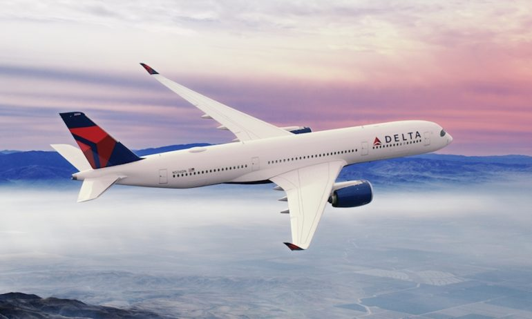 Delta Changes Basic Economy Rules and Extends Status