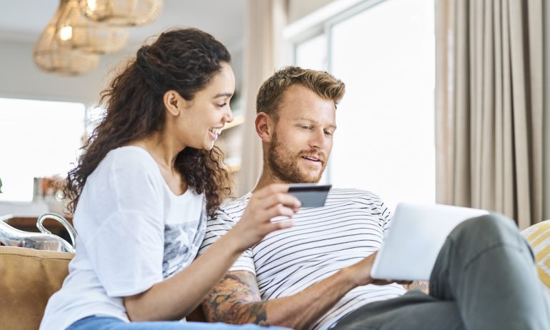 FB-NerdWallet's Best Credit Card Tips for June 2020