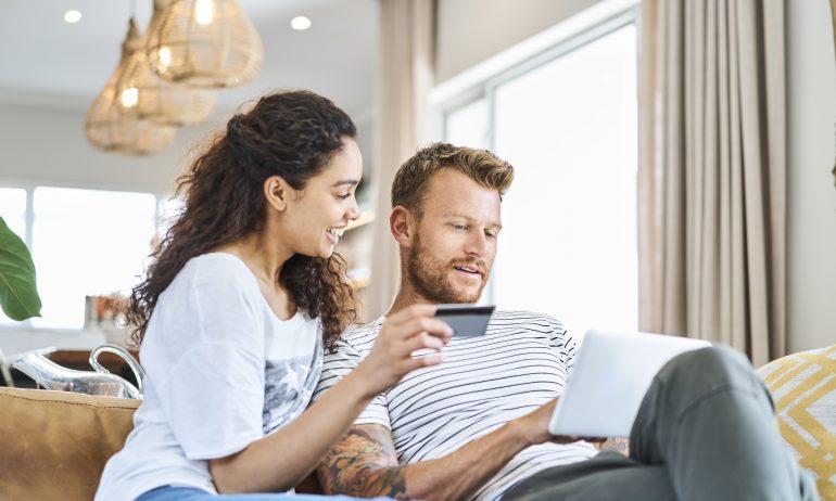 NerdWallet's Best Credit Card Tips for June 2020