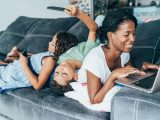 Financial Lessons We've Learned From Staying at Home