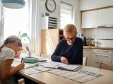 Wawanesa Insurance Review 2020