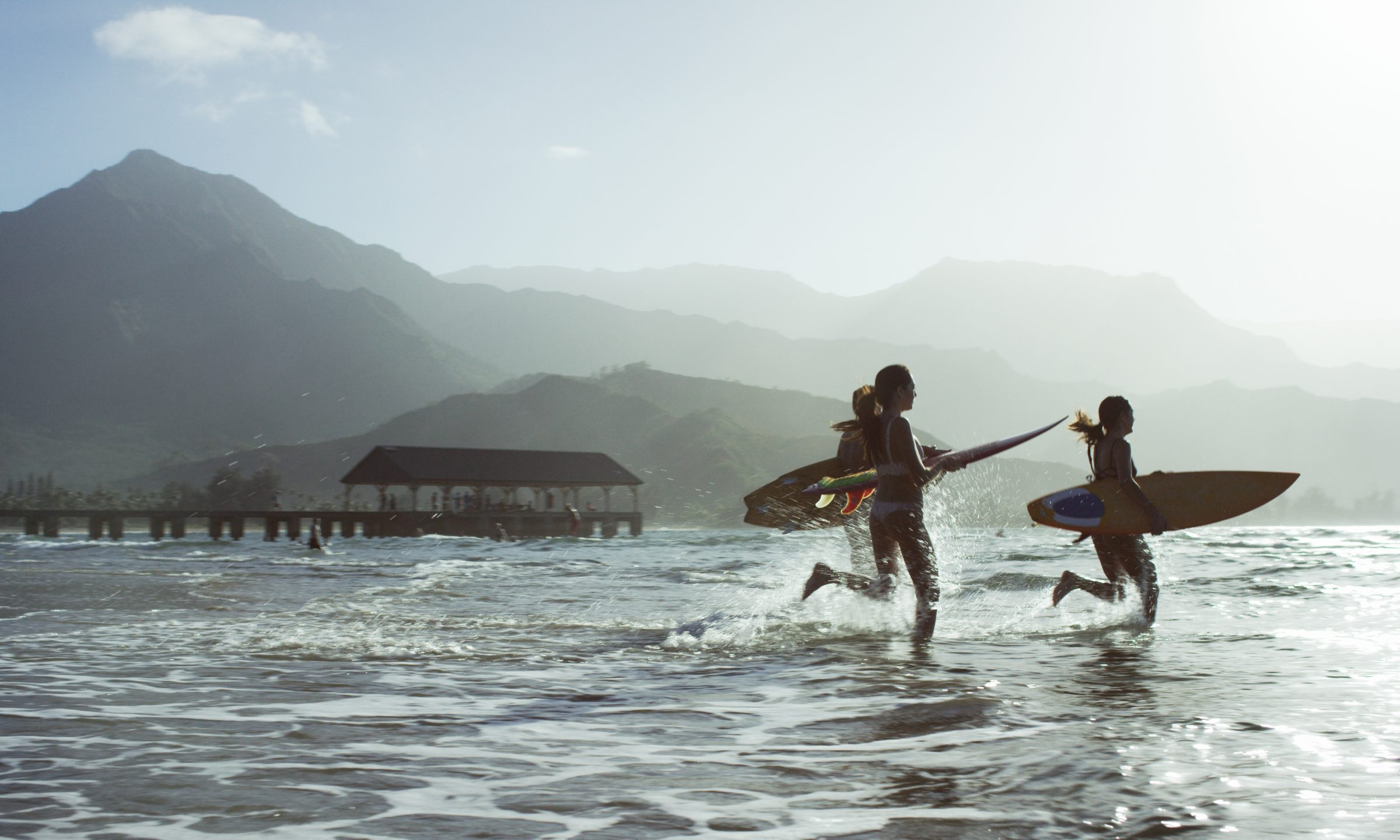 Southwest to Launch New Routes to Hawaii in June