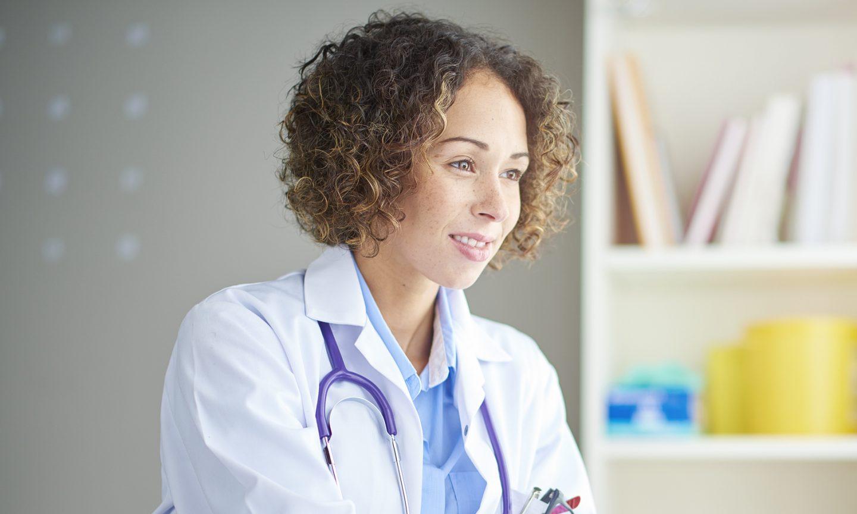 Physician Loans Flexible Mortgage Lending For Doctors Nerdwallet