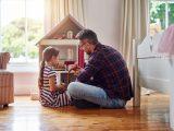 Teacher Next Door and Other Home Buyer Assistance for Educators