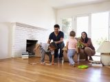 GettyImages-623294418-mortgages/fannie-mae-freddie-mac