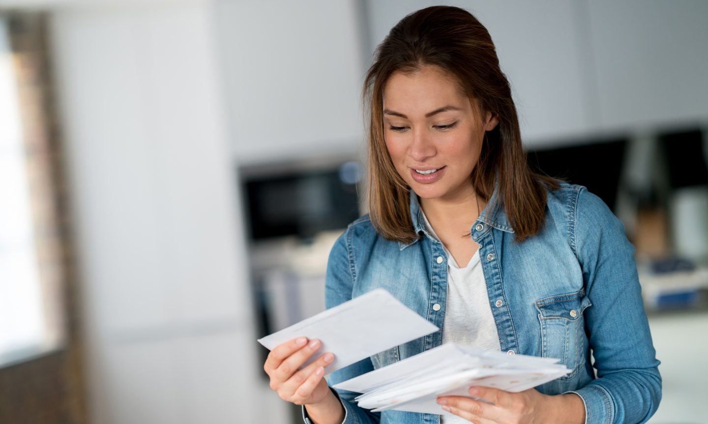 Some Taxpayers Face a Desperate Wait for IRS Refunds - NerdWallet