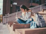 Best Lenders to Refinance Student Loans With Low Income